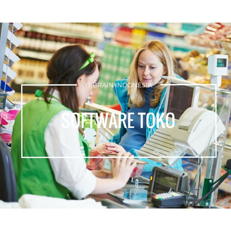 software retail toko minimarket