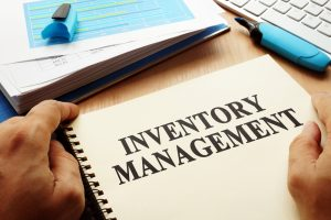 software inventory barang