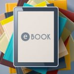 Produk Ebook